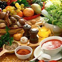 فرآورده های گوشتی,مواد پروتئینی و سوسیس کالباس,مواد غذایی