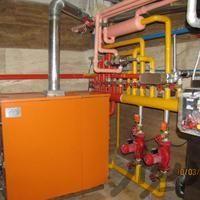 مسکن،ساختمان و هوشمند سازی,تاسیسات، سرمایش و گرمایش