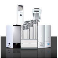 تاسیسات، سرمایش و گرمایش,تجهیزات ساختمان,مسکن،ساختمان و هوشمند سازی