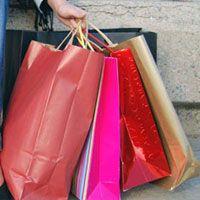 مراکز خرید